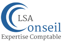 LSA Conseil - Expertise comptable